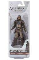 Assassins Creed 4 – Arno Action Figure