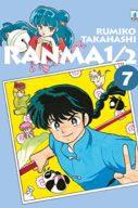Ranma 1/2 New Edition n.7 – Neverland 315
