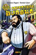Nirvana Leaks n.2 – L'ispettore Budda