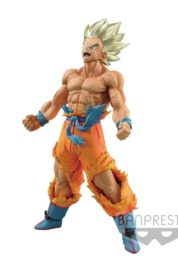 Dragon Ball Blood Of Saiyans – Goku – 18cm