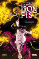 Gli Immortali Iron Fist – Marvel Collection