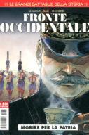 Le Grandi Battaglie Della Storia n.7 – Cosmo Serie Rossa 66