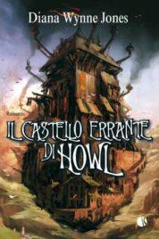 Il Castello Errante di Howl – Libri Ghibli