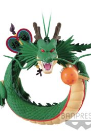 Dragon Ball Shenron – New Year Decoration – 13cm