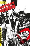 Nathan Never – Generazioni n.1 – Hell City Blues