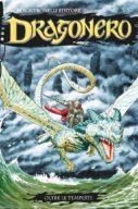Dragonero n.61 -Oltre le tempeste