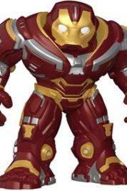 Avengers – Hulkbuster – Funko Pop 294