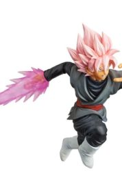 Dragon Ball Shinretsuzan Goku Black