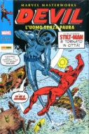 Marvel Masterworks 77 – Devil n.6