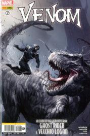 Venom n.6 – Ai confini del Venomverso
