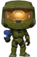 Halo – Master Chief With Cortana – Funko Pop 07