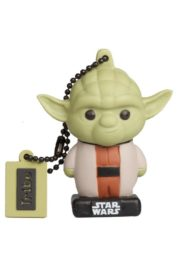 Star Wars – Yoda Usb 16 Gb Flash Drive