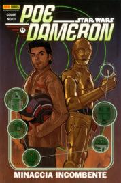 Star Wars: Poe Dameron n.2 – Star Wars Collection