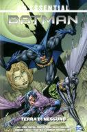 Batman – Terra Di Nessuno n.1 – DC Essen.tial 28