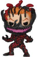 Venom – Carnage/Cletus Kasady – Funko Pop n.367