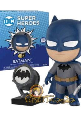 Copertina di Dc Classic – Batman n.5 – Star Figure