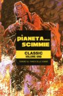 Il Pianeta Delle Scimmie Classic n.1