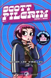 Scott Pilgrim n.2