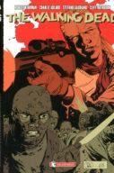 The Walking Dead n.54 – Economico – Guerra ai Sussuratori 3