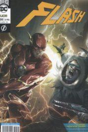 Flash n.42 – Rinascita – Serie Regolare 94