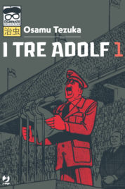 I Tre Adolf n.1