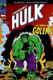 Marvel Masterworks n.81 – Hulk 6