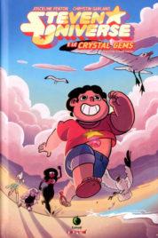 Steven Universe e le Crystal Gems – Tipotondi 69