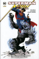 Superman – Action Comics 6 – New 52 Limited 91