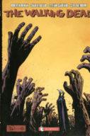The Walking Dead n.55 – Conquistati – Economico