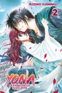 Yona n.2 – Turn Over 219