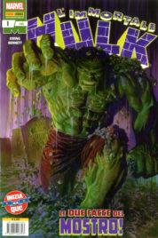Hulk E I Difensori n.44 – Hulk 1