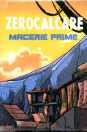 Macerie Prime – Cofanetto