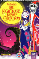 The Nightmare Before Christmas – Planet Disney 18