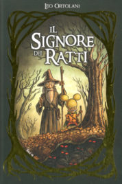 Il Signore Dei Ratti – Edizione Deluxe