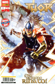 Thor n.234 – Thor 1