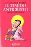 Il Timido Anticristo