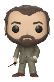 Fantastic Beasts 2 – Dumbledore – Funko Pop 15