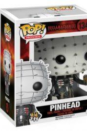 Hellraiser – Pinhead – Funko Pop