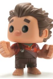 Wreck It Ralph 2 – Wreck It Ralph – Funko Pop 06