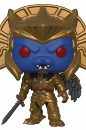 Power Rangers – S7 Goldar – Funko Pop 667