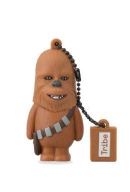 Copertina di Star Wars – Chewbacca Usb 16 Gb – lash Drive