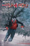 Dylan Dog Speciale n.30 – La fine è il mio inizio