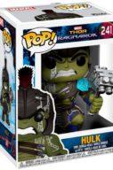 Hulk – Thor Ragnarok – Funko Pop 241