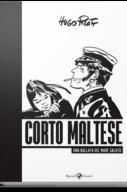 Corto Maltese – Una Ballata del Male Salato