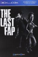 The Last Fap