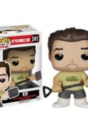 Ed – Shaun of the Dead – Funko Popn 241