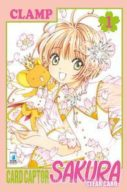 Card Captor Sakura Clear Card – Greatest 232