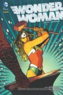 Wonder Woman vol.2 – Coraggio