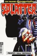 Splatter – Profeti dall'inferno