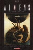 Aliens: Defiance. Vol. 2